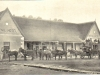 royal-hotel-possibly-beaufort-west-with-coach-horses
