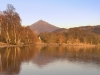 Scotland-schiehallion-in-the-highlands-view-from-the-loch-below