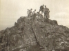 schiehallion-molteno-family-party-at-the-top-aug-1913