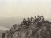 schiehallion-the-family-reaches-the-top-1913