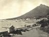simonstown-1890s