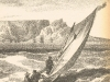 table-bay-malay-fisherman-sailing-early-19-c