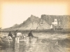 table-bay-malay-fishermen-at-work-c-1844