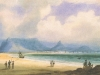 table-bay-table-mountain-mid-19th-century