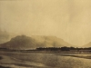 table-mountain-from-black-river-bridge-milnerton-1920s