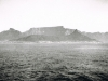 table-mountain-signal-hill-lions-head-c-1936