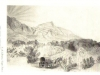 Cape-town-table-mountain-view-from-protea-road-1834