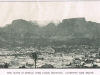 table-mountain-with-cape-town-below-early-1900s