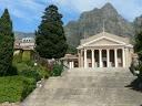 university-of-cape-town-jamieson-hall