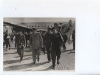 arthur-birse-churchills-russian-interpreter-monty-arriving-by-plane