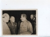 arthur-birse-vivien-moltenos-uncle-with-churchill-stalin