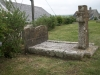 betty-molteno-alices-grave-refurbished-st-merryn-2011