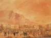 cape-town-convict-crisis-protest-meeting-t-bowler-1849-cape-archives