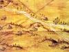 comune-di-molteno-map-from-archivio-della-curia-arcivescovile-milano-1608