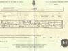 laura-antoinette-molteno-nee-sheridan-death-certificate-1869