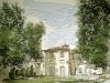 molteno-italia-park