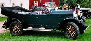 hupmobile-touring-model-1924-wallace-molteno-had-older-model