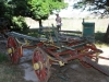 cart-heavy-cart