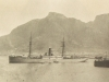 grantully-castle-leaving-table-bay-with-first-grape-exports-1889