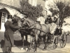 horse-drawn-travel-bessie-molteno-setting-off-from-parklands-early-1900s