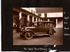 john-syme-nash-sedan-mount-nelson-hotel-ideal-drive-yourself-car-1920s