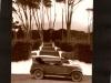 john-syme-touring-chrysler-rhodes-memorial-1920s