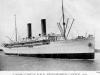 kenilworth-castle-a-union-castle-ship-1904