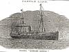 norham-castle-a-castle-line-steamship-1880s