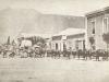ox-wagon-in-graaff-reinet-c-1875