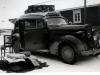 packard-vivien-nisse-soldans-car-they-fled-to-sweden-in-world-war-two