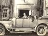 percy-and-bessie-moltenos-family-car-the-talbot-glen-lyon-1913