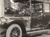 percy-and-bessies-new-rolls-royce-1912