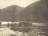 river-crossing-the-earlier-ferry-on-the-keurbooms-river-near-knysna-pre-1914