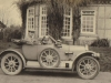 singer-sports-jervis-molteno-at-the-wheel-parklands-pre-1914