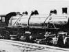 Railways-south-african-steam-engine-c-1910