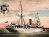 gaul-a-union-castle-mail-ship-1893