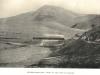 Railway-train-climbing-the-line-past-majuba-c-1900