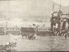 railway-train-first-one-to-reach-graaff-reinet-august-1879