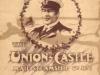union-castle-rms-kenilworth-castle-programme-of-concerts-1917