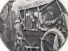 1914-rebellion-surrender-of-general-de-wet