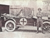 ambulance-car-used-by-south-african-medical-corps-in-first-world-war