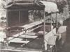 ambulance-south-african-motor-ambulance-c-1914