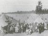 boer-war-concentration-camp-c-1901