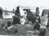 boer-war-concentration-camp-scene