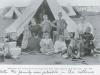 boer-war-family-in-concentration-camp-november-1900