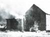boer-war-farm-burnings-by-british-troops