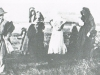 boer-war-women-and-children-being-moved-to-a-concentration-camp