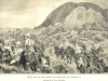 Boer-War-british-forces-moving-up-to-the-attack-spion-kop