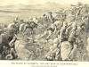 Boer-War-british-troops-rush-hlangwane-hill-ladysmith