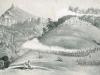 Frontier-Wars-british-troops-storm-amatola-heights-16-june-1851
